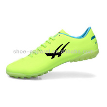 2014 novos famosos Indoor mens Soccer Shoes